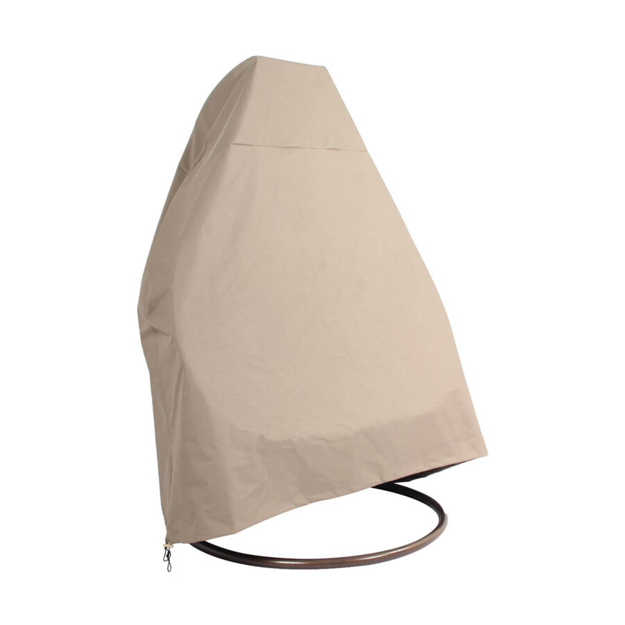 TF-9716C regnskydd för hänggunga.