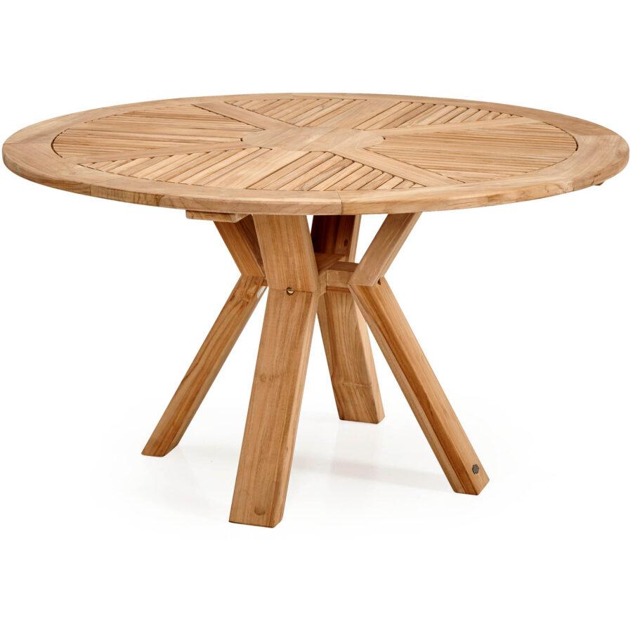 Brafab Circus matbord Ø130 cm