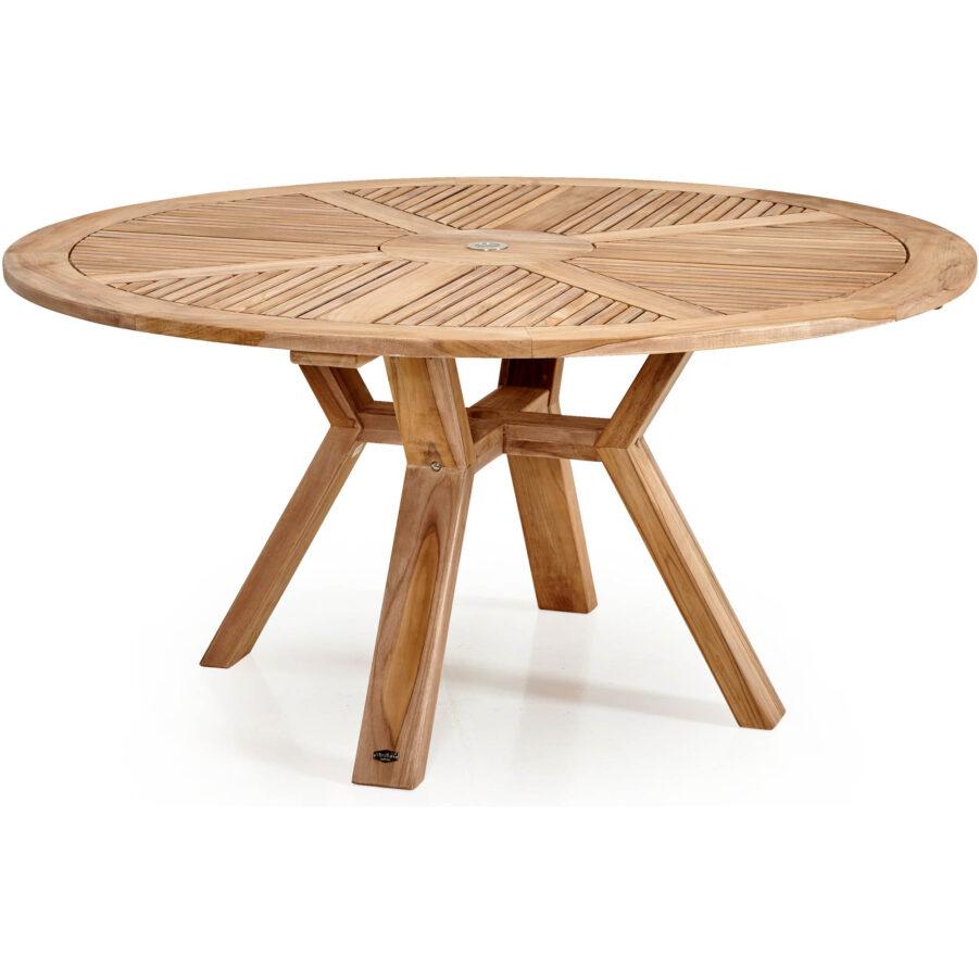 Brafab Circus matbord Ø150 cm