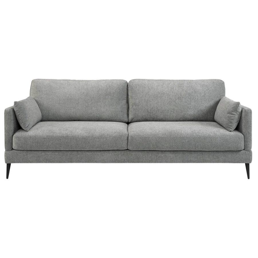 Artwood Andorra 3-sits soffa true grey