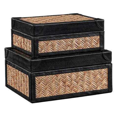 Artwood Fabriano box 2-set