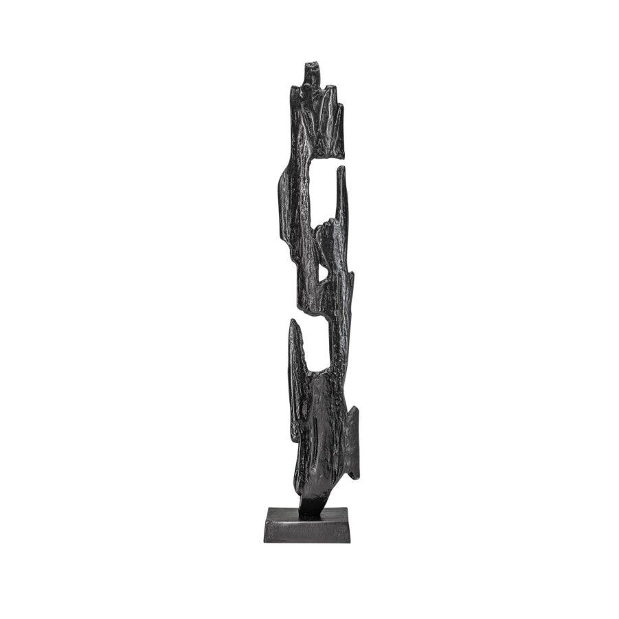 Artwood Brando dekoration mellan svart
