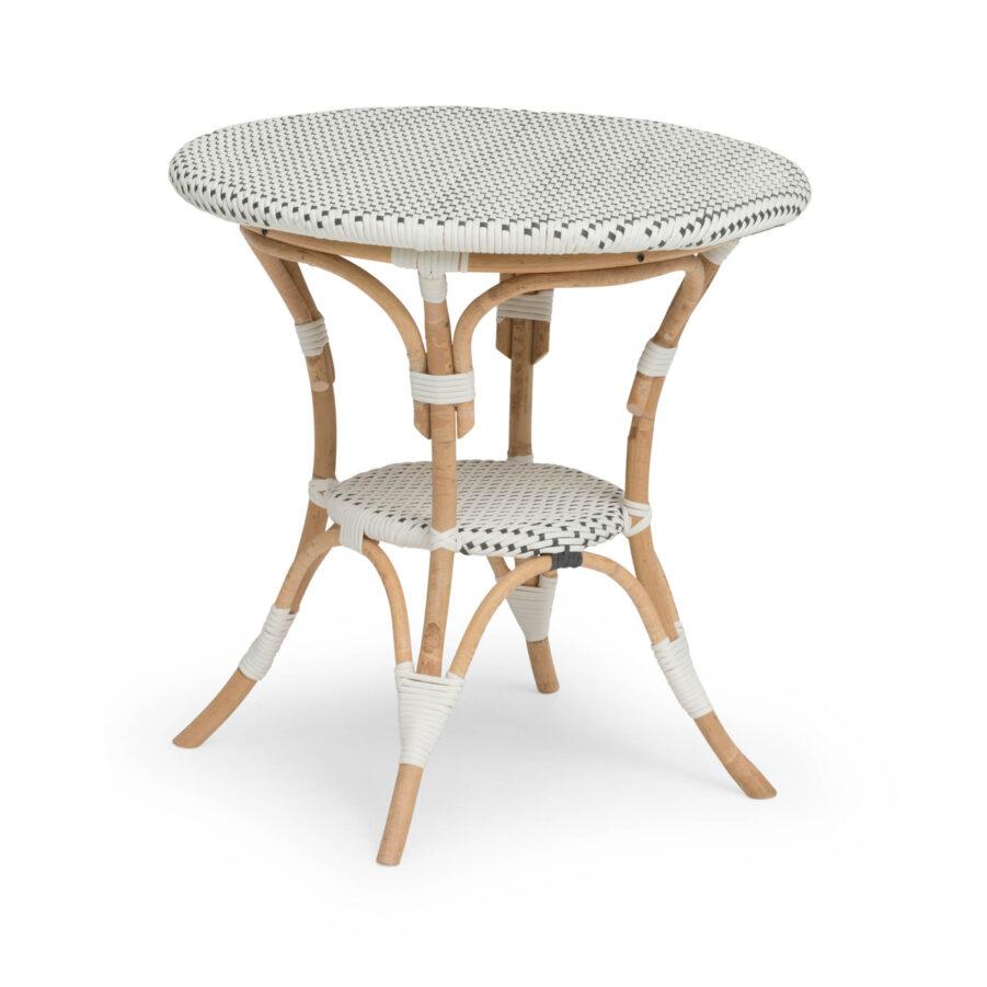 Hillerstorp Select cafébord