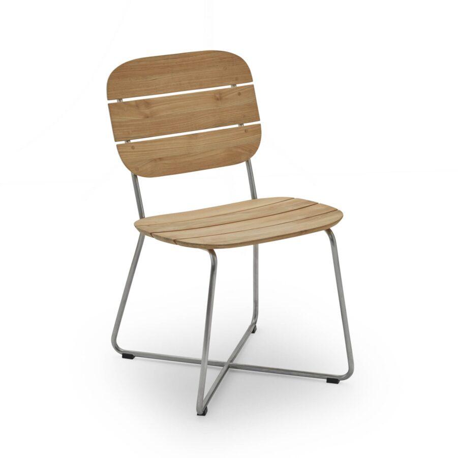 Skagerak Lily stol