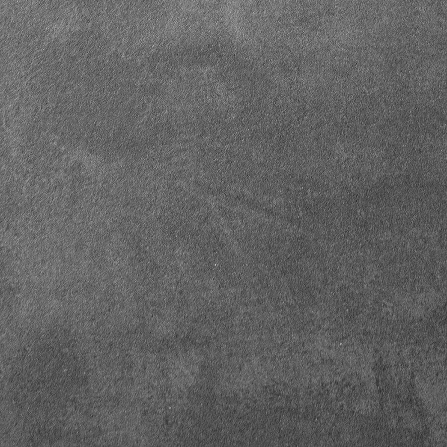 Cane-Line dark grey structure (HPSDG)