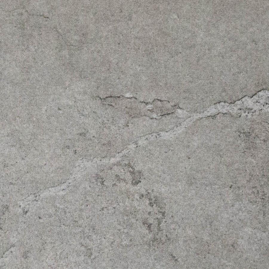Cane-Line grey (COG)