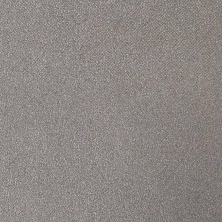 Cane-Line concrete grey