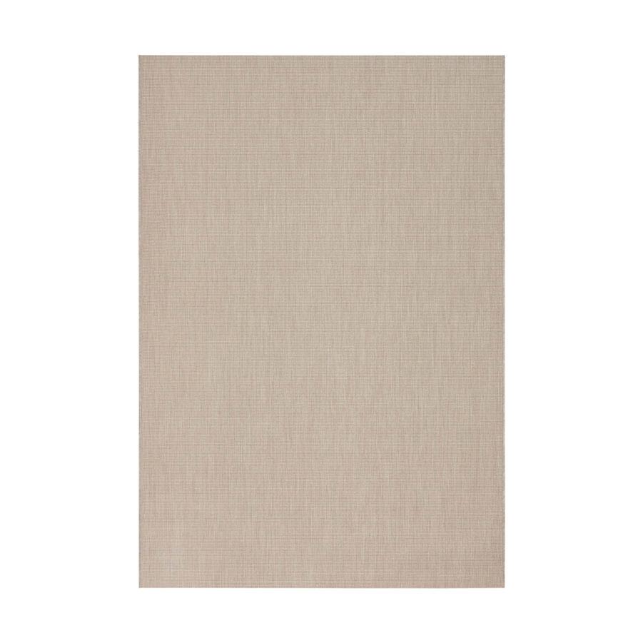 Marsanne matta i beige från Lafuma.