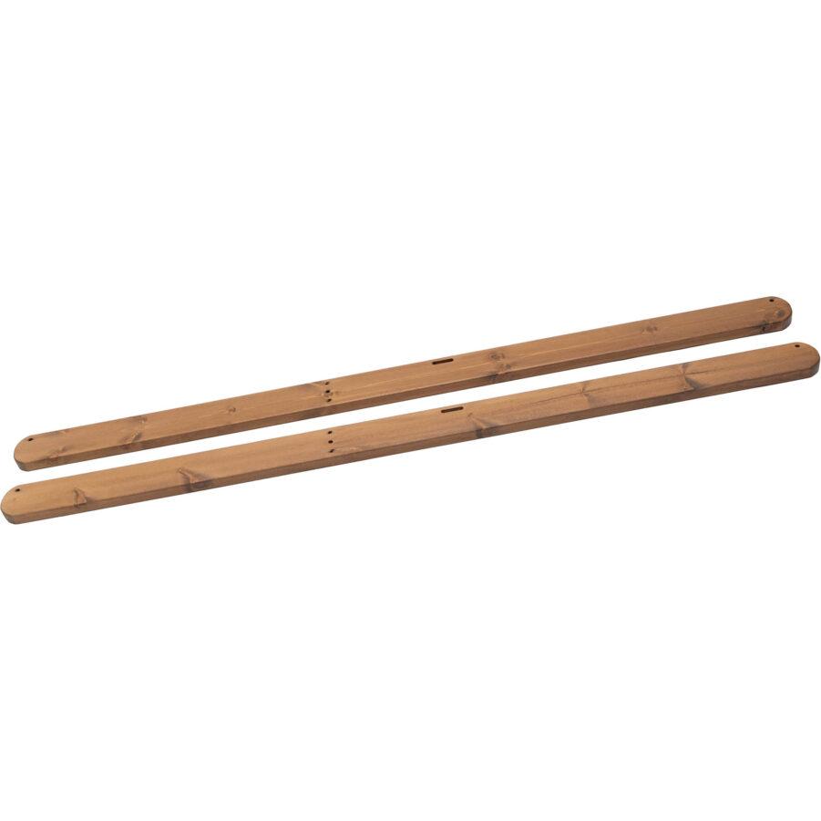 Hillerstorp Taktvärslå i kanel till Dalom/Slöinge hammock 2-pack