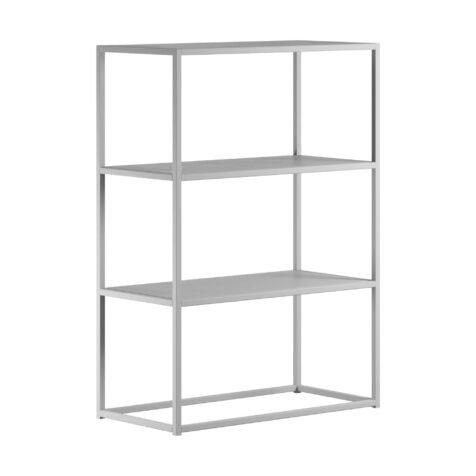Design Of Shelf Mini i vitt.