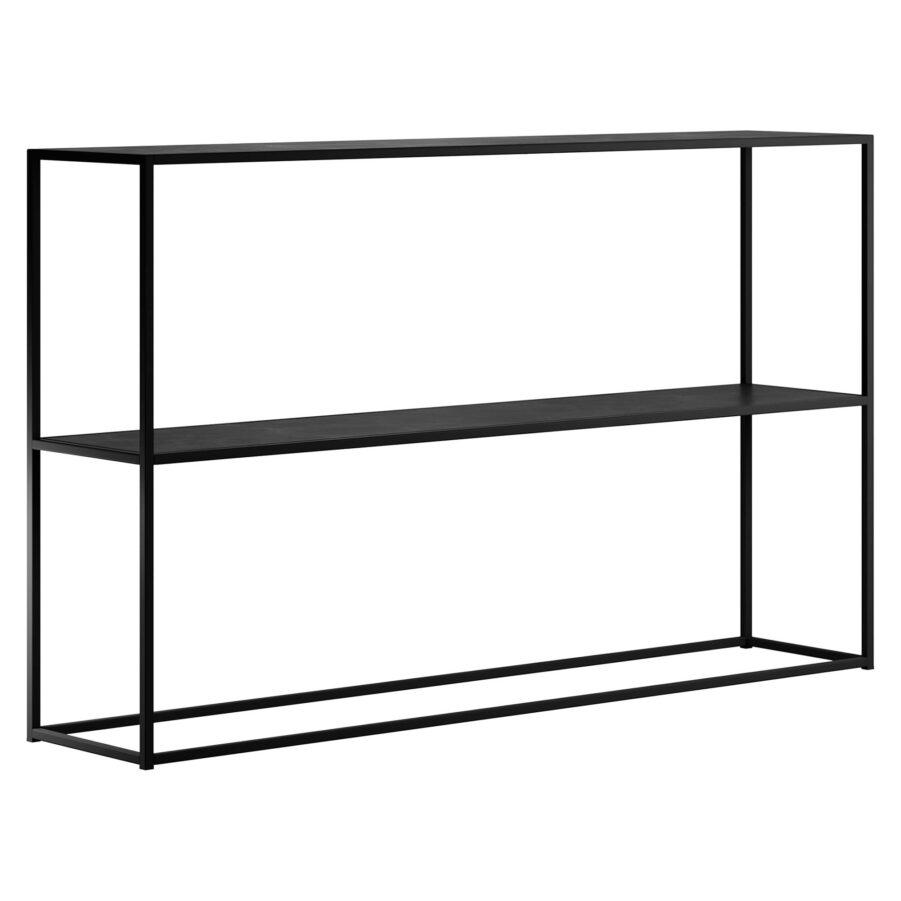Design Of Sideboard i storleken medium.
