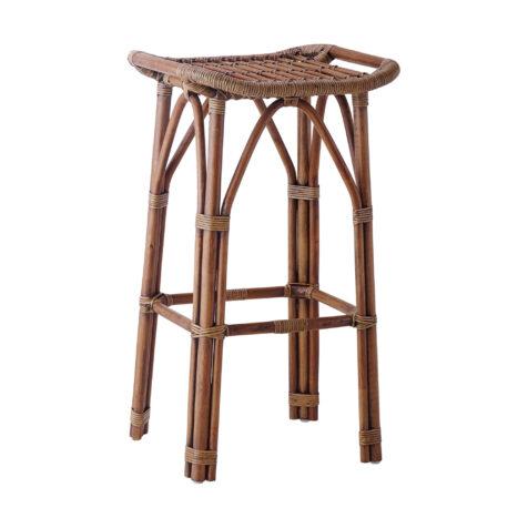 Sika-Design Salsa barstol antik