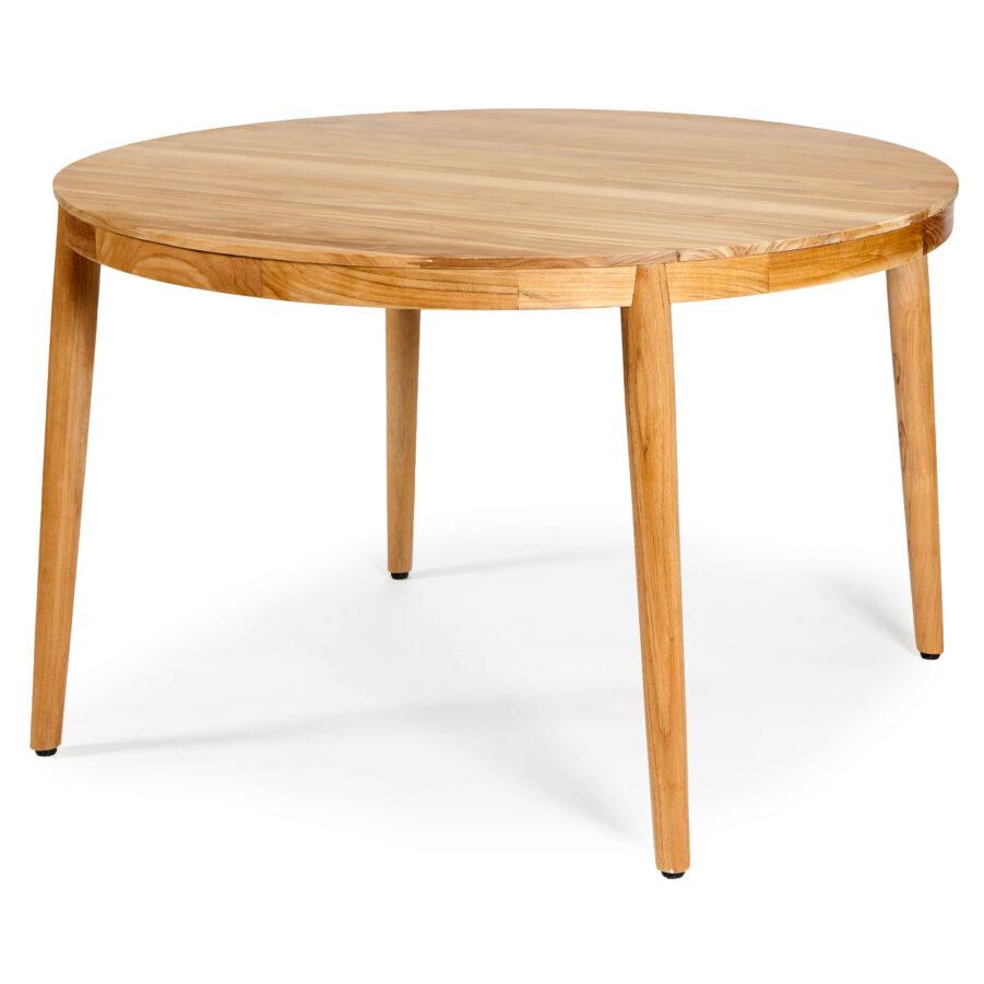Stockamöllan Haväng matbord Ø120 cm