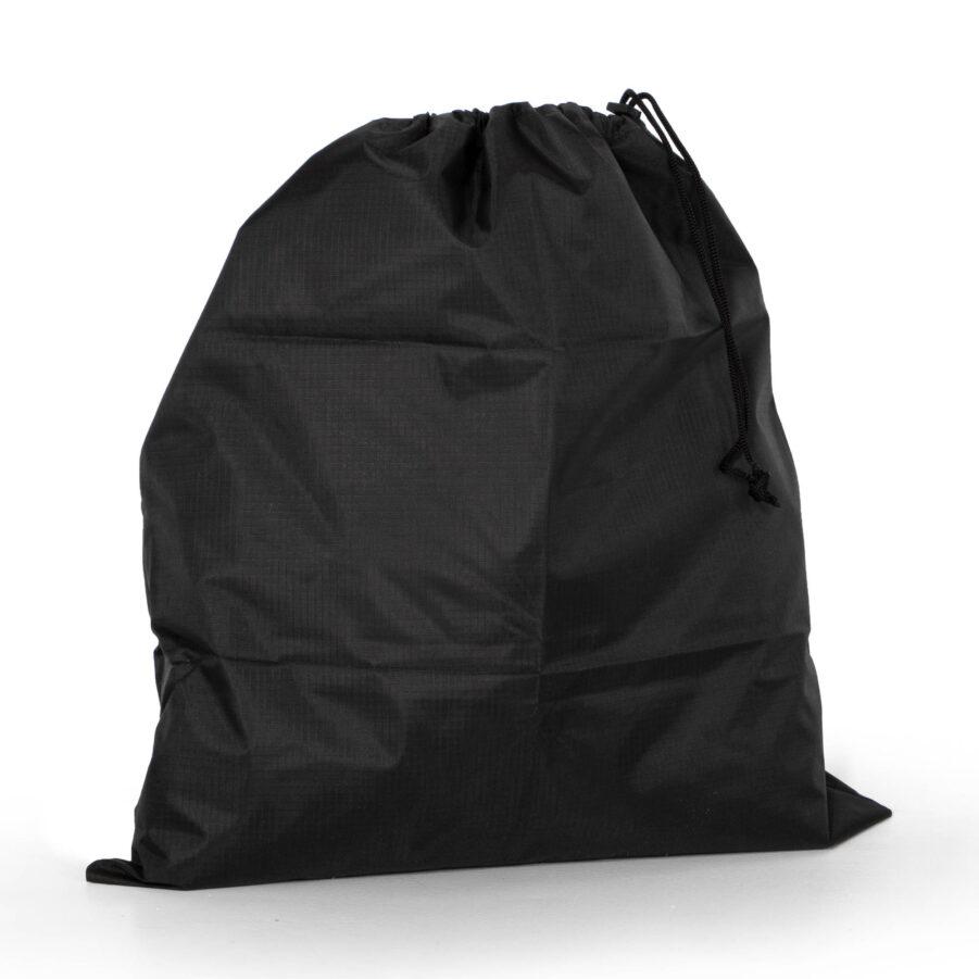 Bild på möbelskydd väska.