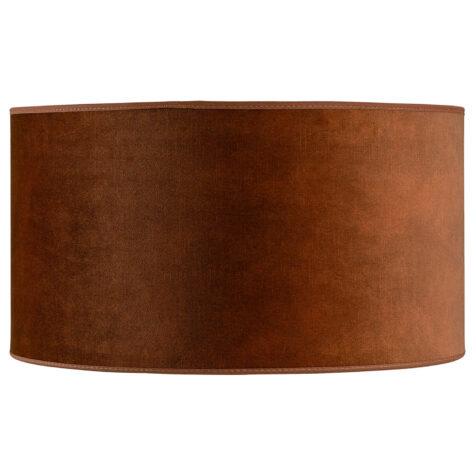 Avanna Hazel lampskärm från Artwood.
