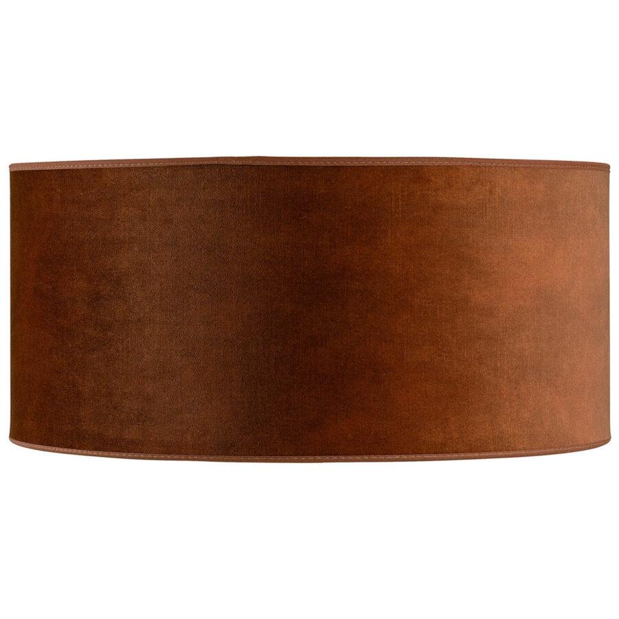 Avanna Hazel lampskärm från Artwood i storleken 50 cm.