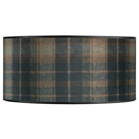 Tarland lampskärm stor från Artwood.