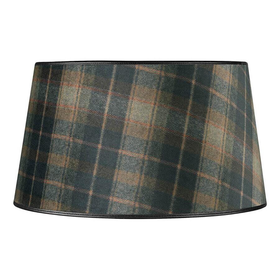 Tarland lampskärm från Artwood.
