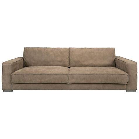 Montana soffa från Artwood.