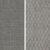 Tumnagel till Grey tyger 320/161.