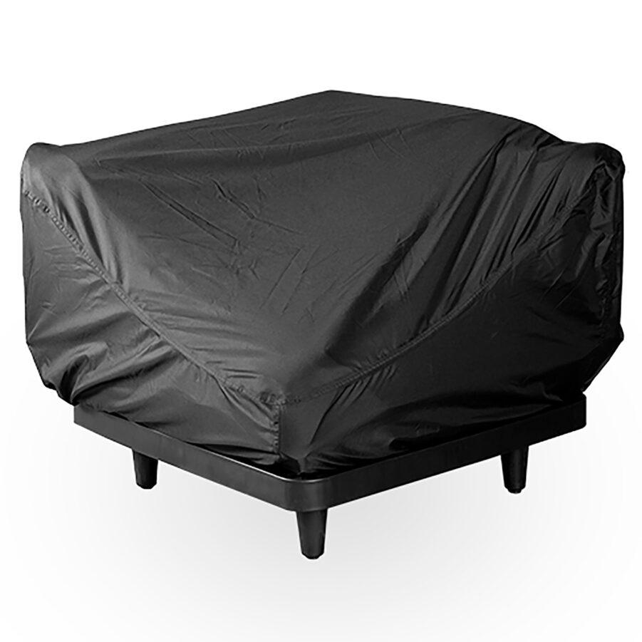 Fatboy Paletti 1-sits möbelskydd 110x110 cm höjd 85 cm