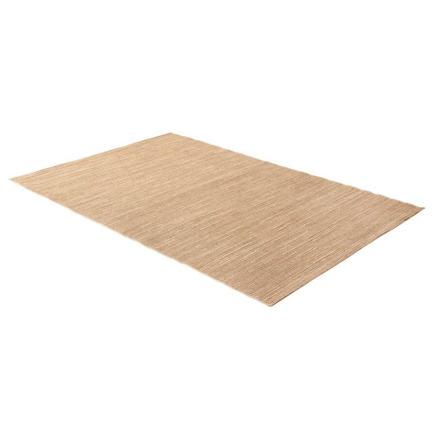 Brafab Averio utomhusmatta 290x200 cm beige