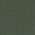 Tumnagel till Olive Greem 756
