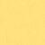 Tumnagel till Karup Yellow 748.