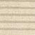 Corduroy Ivory tumnagel.