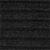 Corduroy Charcoal tumnagel.