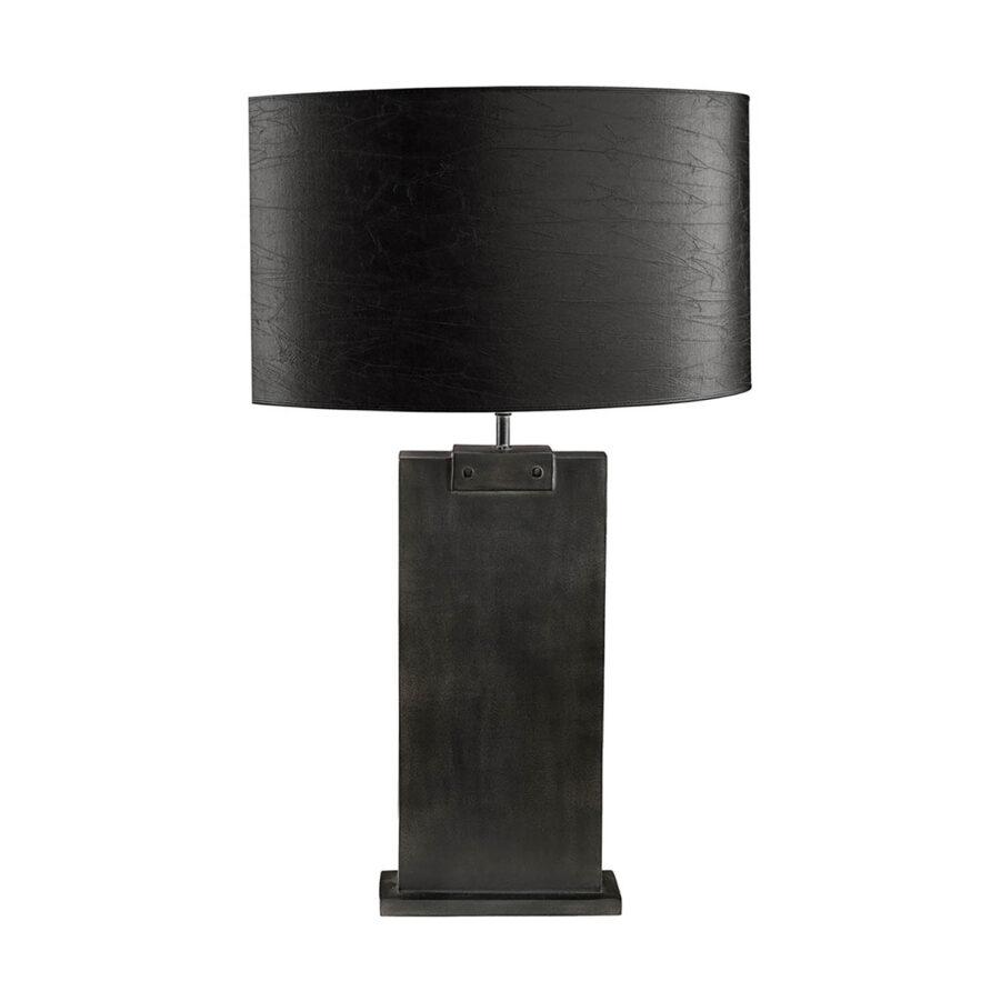 Artwood Montefino lampa med lampskärm.