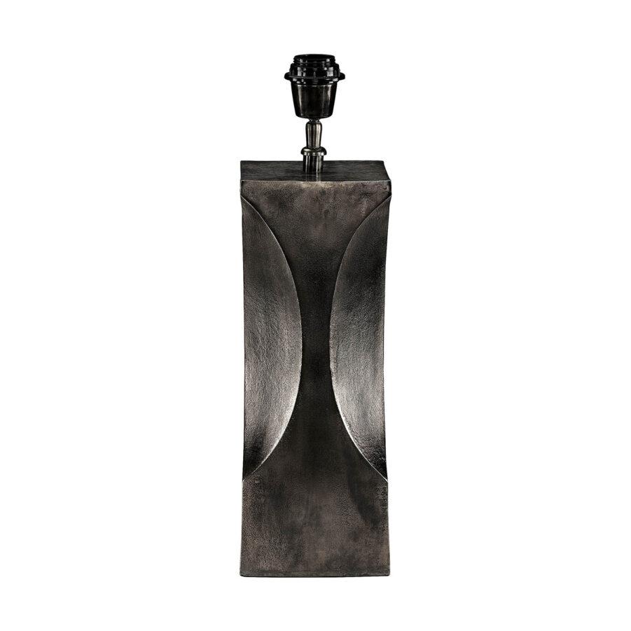Artwood Vezzani bordslampa antique copper