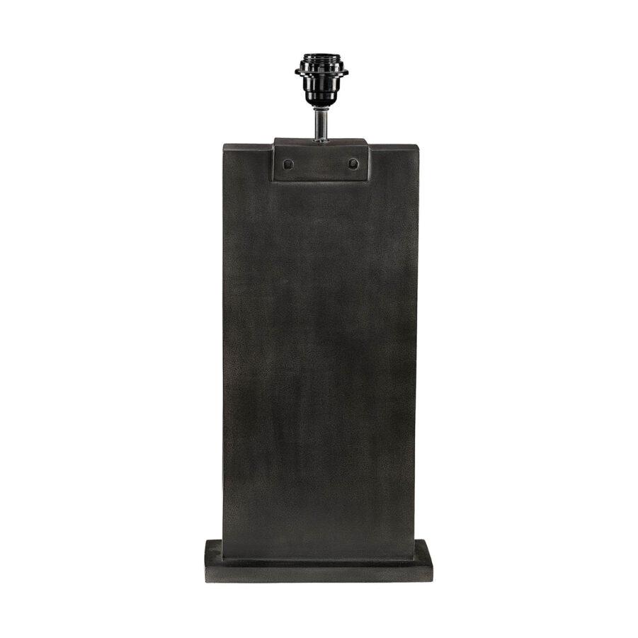 Artwood Montefino bordslampa graphite