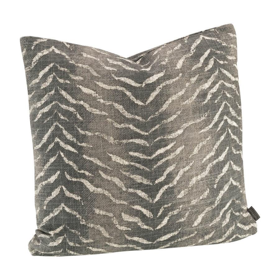 Artwood Lamont kuddfodral grå
