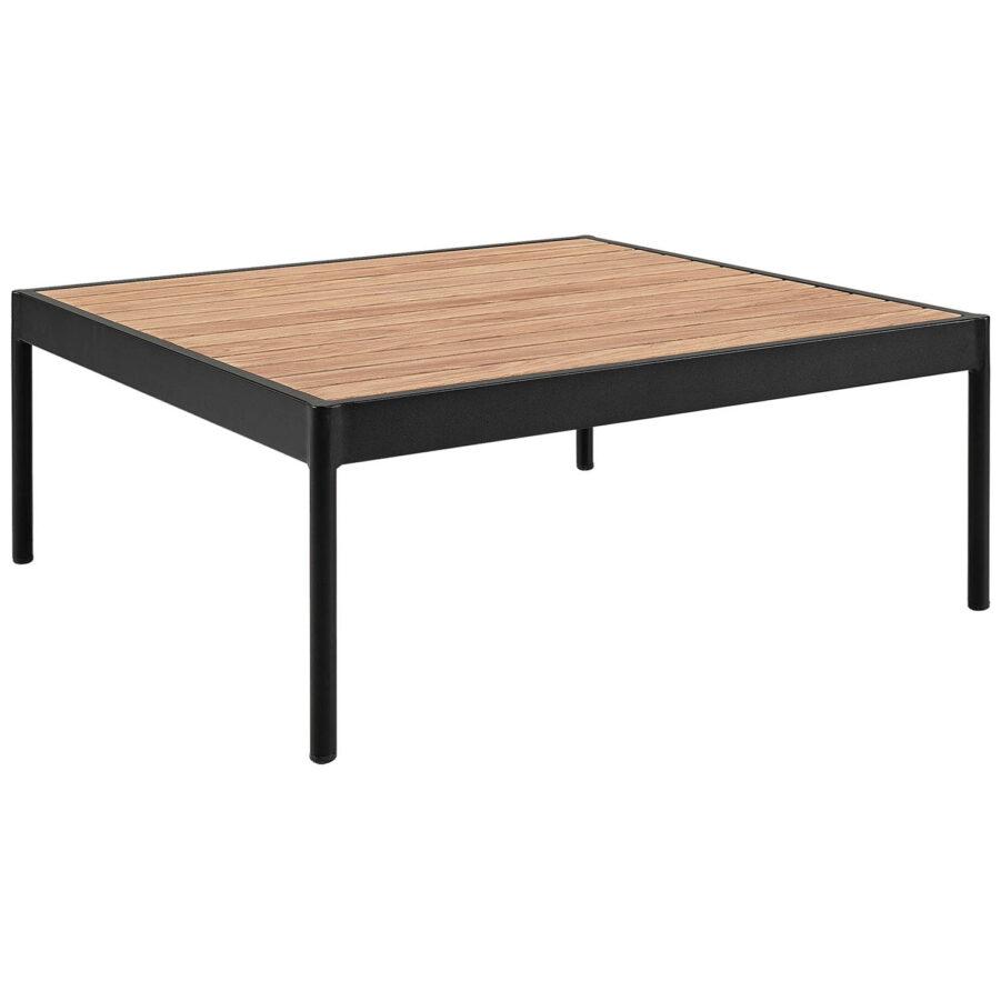Artwood Estepona soffbord 84x84 cm