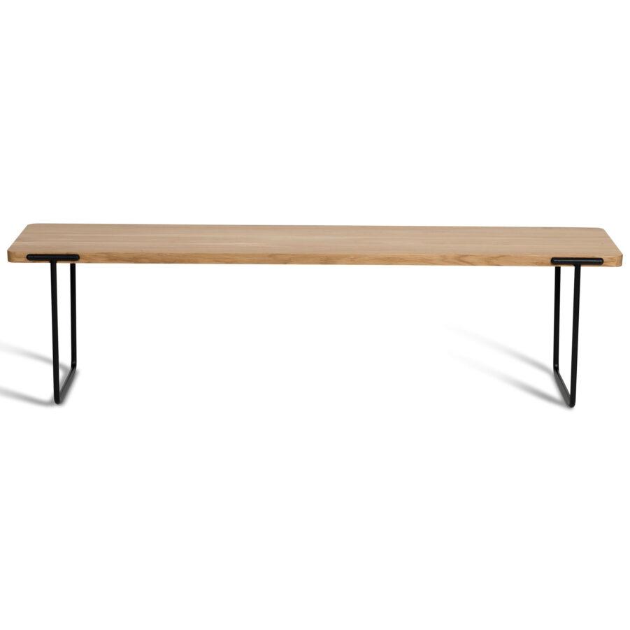 Update soffbord i storleken 160 cm.