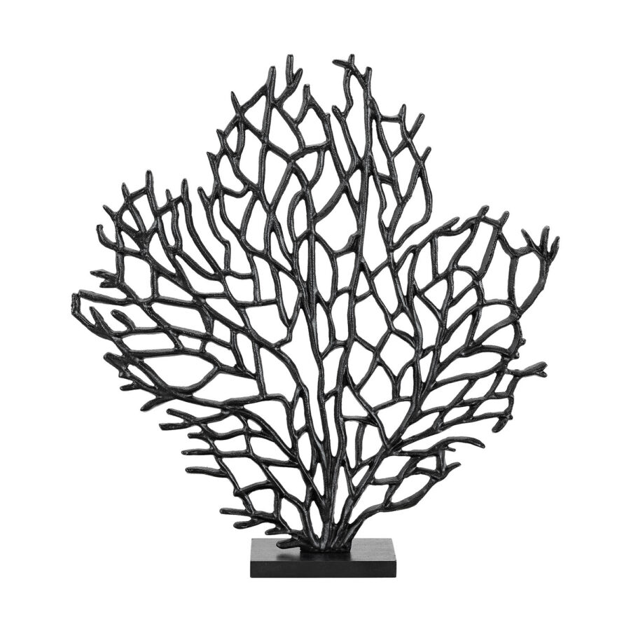 Artwood Albero dekoration