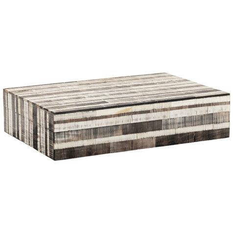 Artwood Perla box 23x15 cm