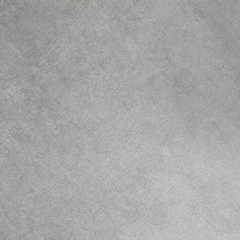 Brafab Laminatskiva betong