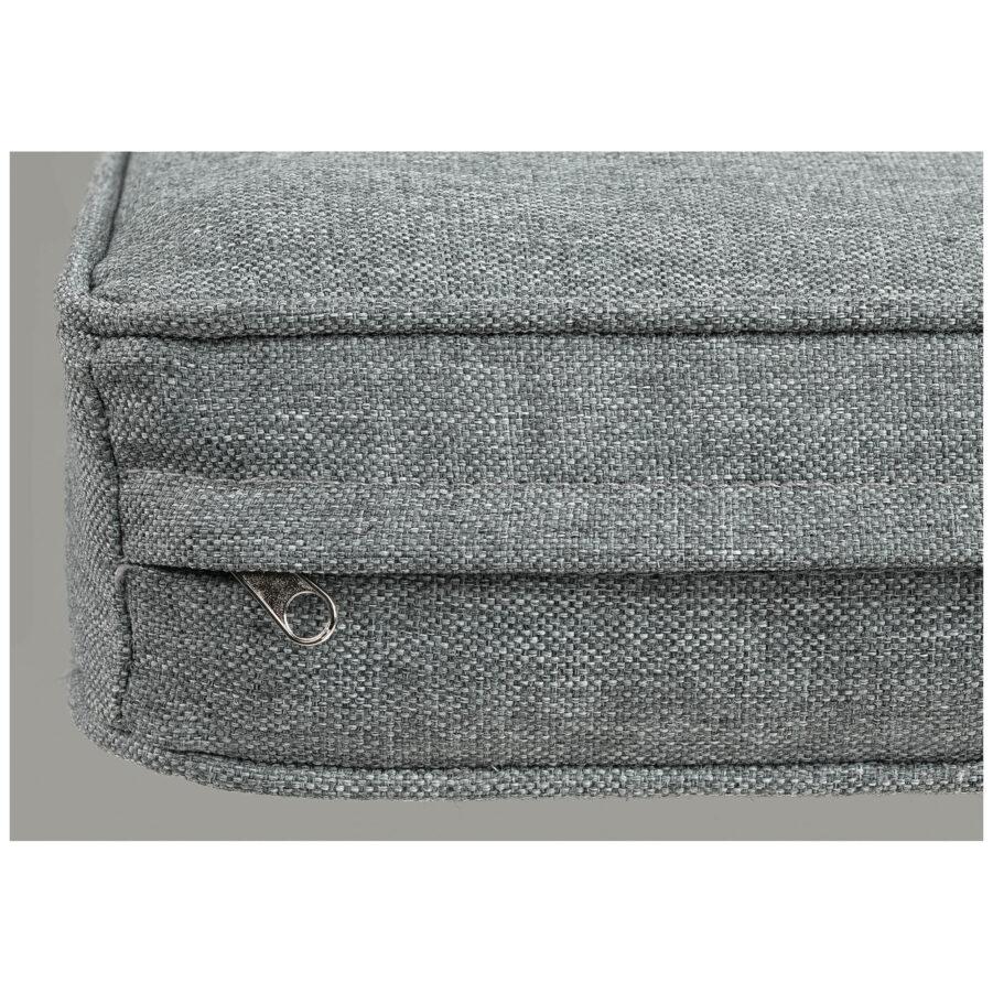 Artwood TRAFFORD grey