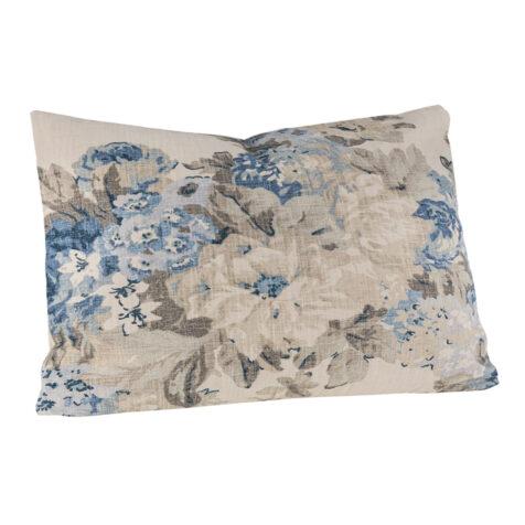 Artwood Juliet bluebell kuddfodral 60x40 cm