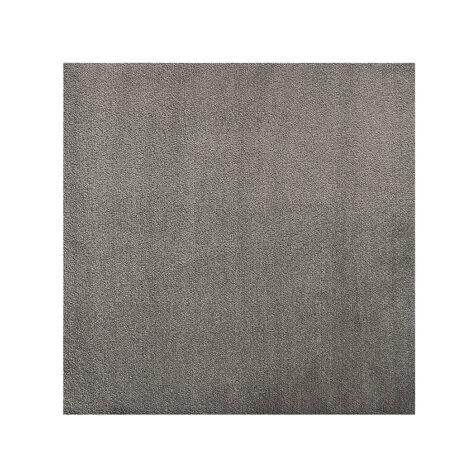 Artwood Monaco matta grå