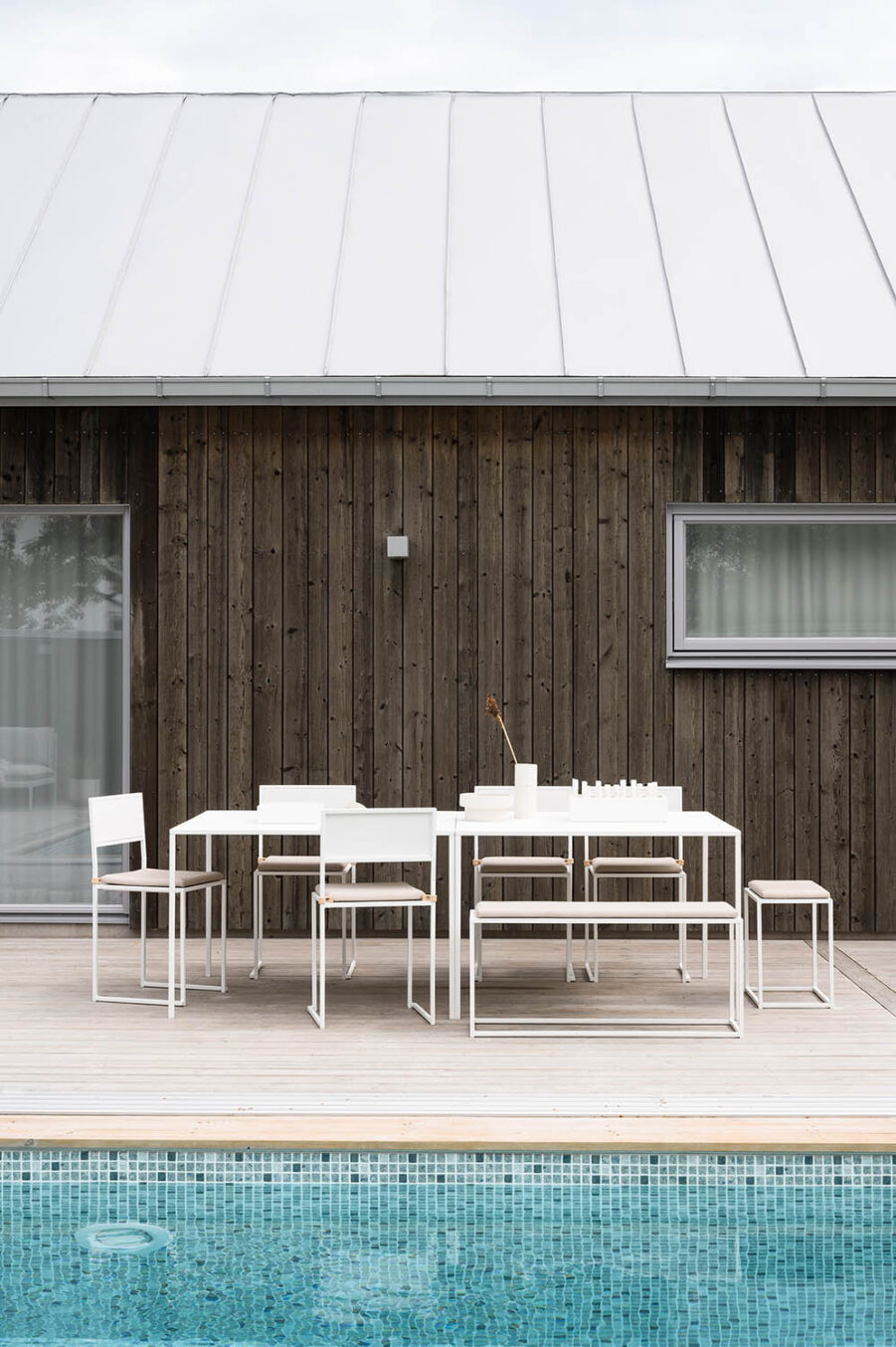 Design Of Dining matgrupp
