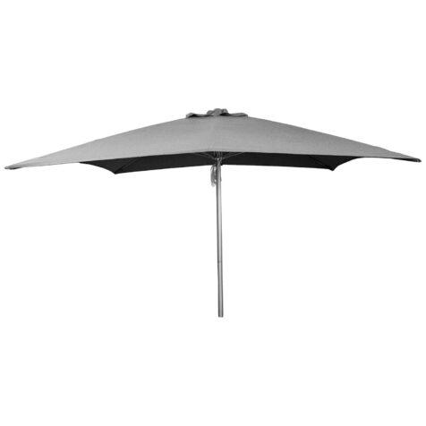 Shadow parasoll 300x300 cm