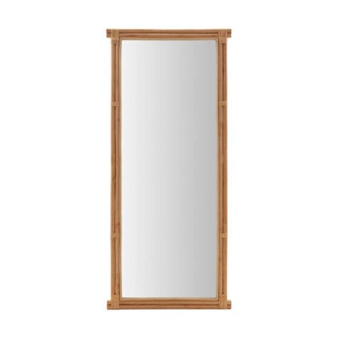 Sika Design Rasmus spegel 172x76 cm natur