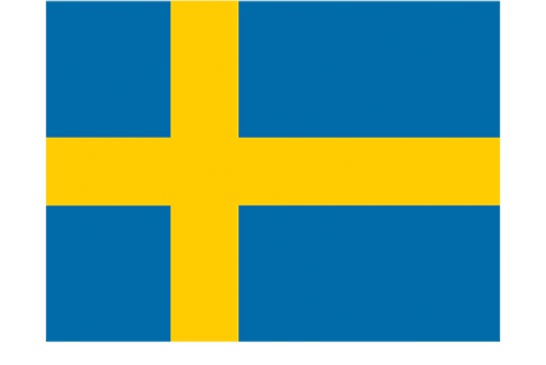 Värnamo svensktillverkat.