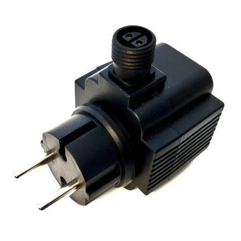 Lightson transformator 21 W