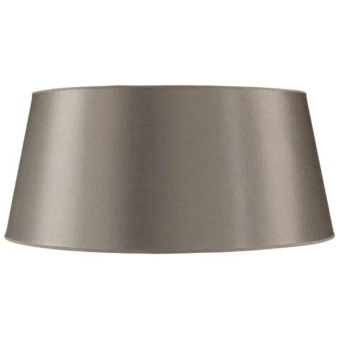 Artwood Shade Classic lampskärm dorsia taupe