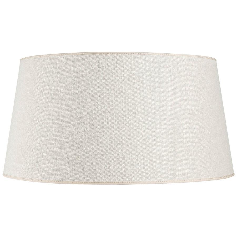 Artwood Shade Classic lampskärm colonella linen