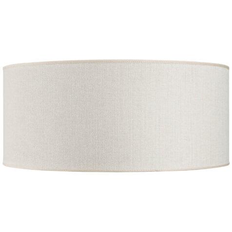 Artwood Shade Cylinder lampskärm colonella linen